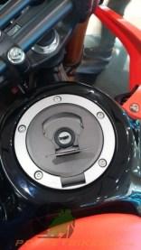 Honda CRF 250 Rally (8)