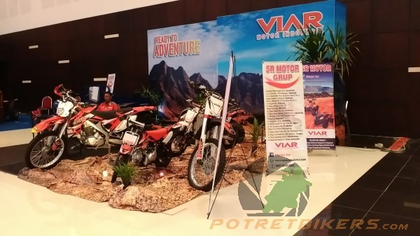 Surabaya Motor Show - 2017 (28)