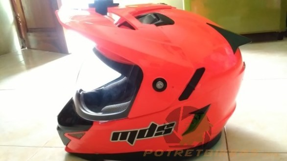 Helm MDS Supermoto (2)