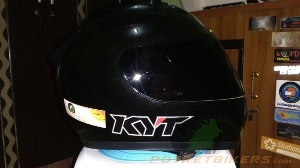 KYT R10 (14)