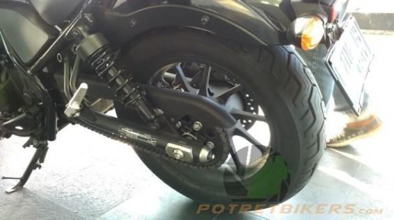 Honda CMX 500 REBEL (53)