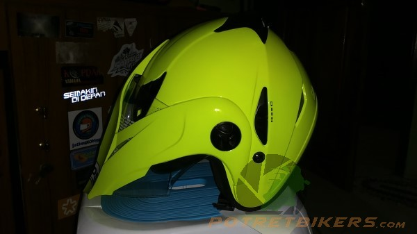 Helm MDS Half Face (1)