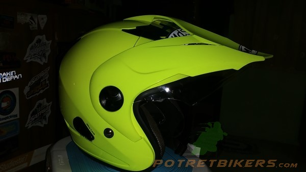 Helm MDS Half Face (4)