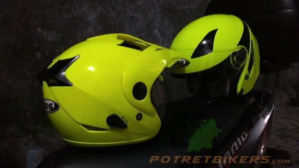 Helm MDS Half Face (8)
