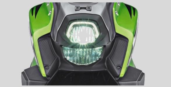 Yamaha Xride 2017 3