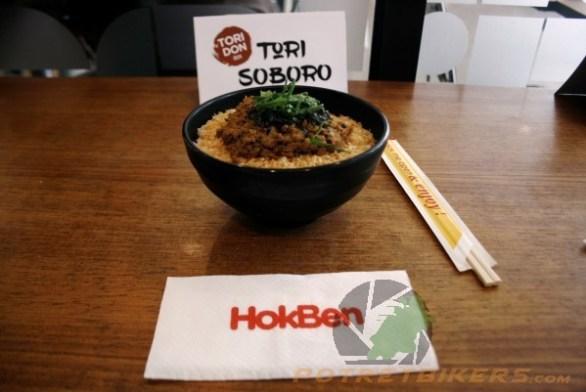 Tokyo Bowl - Hokben terbaru (17)