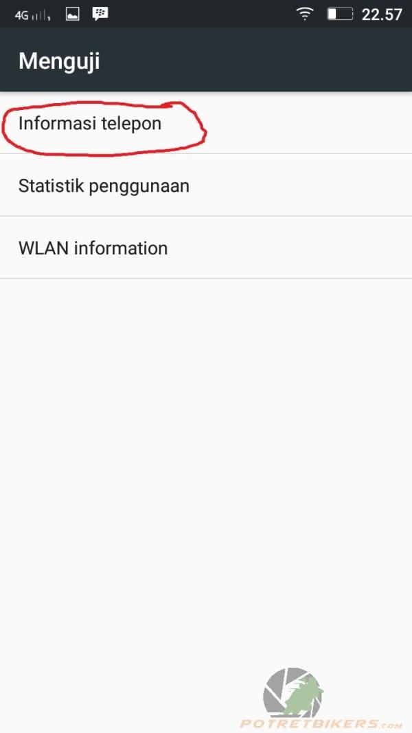 Cara LOCK signal 4G (3)