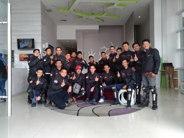 IMG-20170817-WA0052