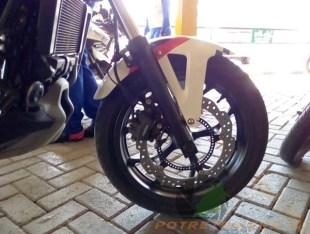Honda NC 750 (11)