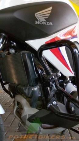 Honda NC 750 (6)