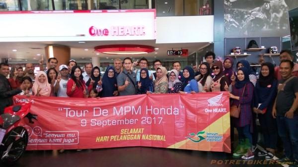 TOUR DE MPM HONDA - 2017 (81)
