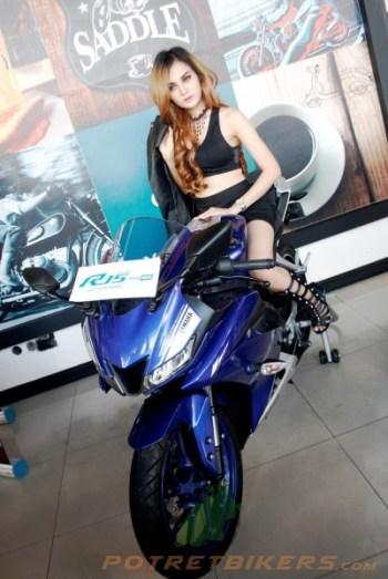 All New Yamaha Vixion R 2017 (10)
