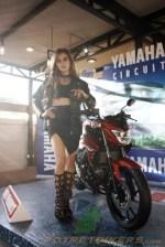 All New Yamaha Vixion R 2017 (7)