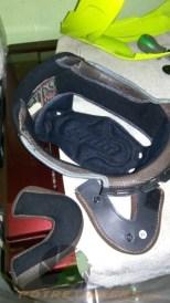 Cara Mudah Mencuci Helm Sendiri (3)