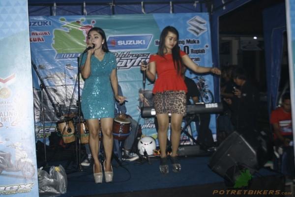 KULTUR ( Kuliner Touring ) Bersama Suzuki GSX Owner Indonesia - Jatim (14)