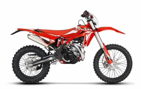 new Xtrainer 300 (4)