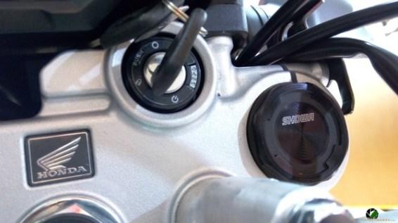 Honda CRF150L (12)