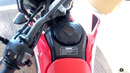 Honda CRF150L (13)