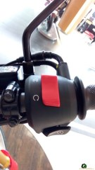 Honda CRF150L (15)