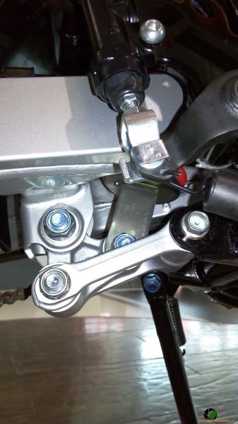 Honda CRF150L (24)