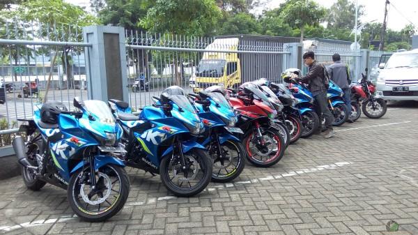 Soul Of The Road Susur Pantai Malang - Jatim (59)