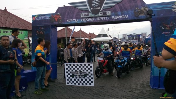 Suzuki Bike Meet Malang – 2017 (123)