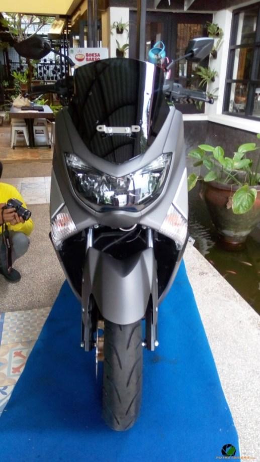 Yamaha Nmax 2018 (43)