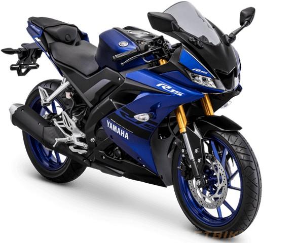 Blue-Racing-warna-all-New-R15-2018