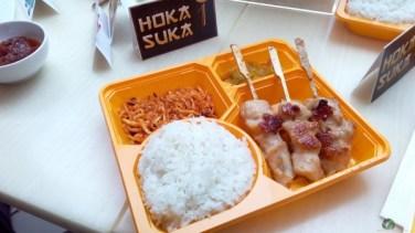 HokBen - Hoka Suka (8)