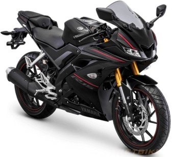 Racing-Black-warna-all-New-R15-2018