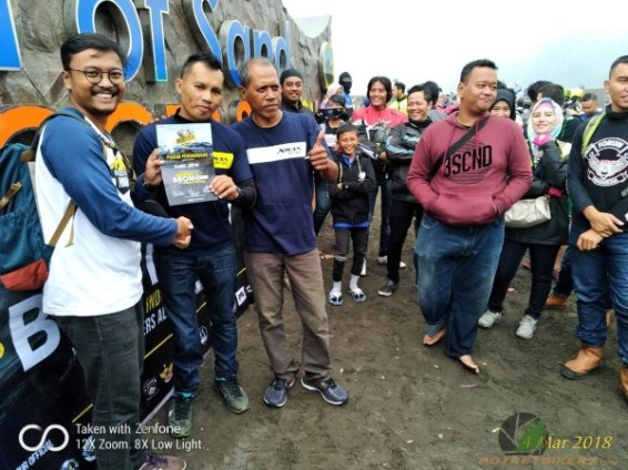 Sunmori Gabungan All Bikers di Bromo (7)