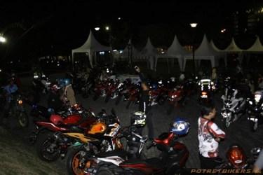 1st Anniversary ARCI chapter Surabaya - 2018 (41)
