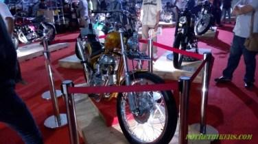 Modifikasi Motor (2)