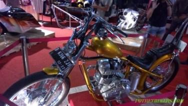 Modifikasi Motor (8)