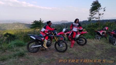 MXGP 2019 - Semarang (206)