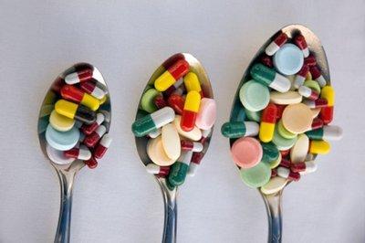 valsartan agencija za lijekove