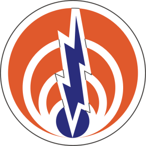 001-Signal-Command-SSI