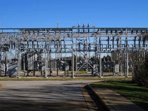 MLGW_Substation_Whitehaven_Memphis_TN_2013-01-06_006