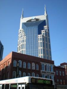 AT&T_Building_-_Nashville