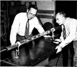 Bell_Labs_1954