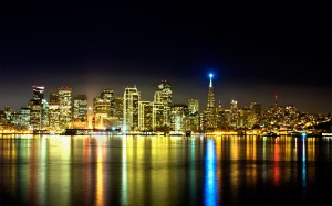 san_francisco_skyline-wide