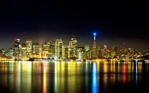san_francisco_skyline-wide