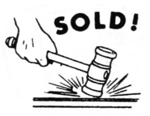 auction-hammer