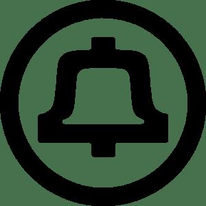 Bell_logo_1969