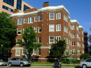 Bellevue_Apartment_Building