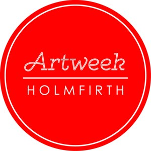logo of Holmfirth Artweek