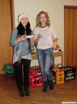 lauftreff_2000_weihnachtsparty_13