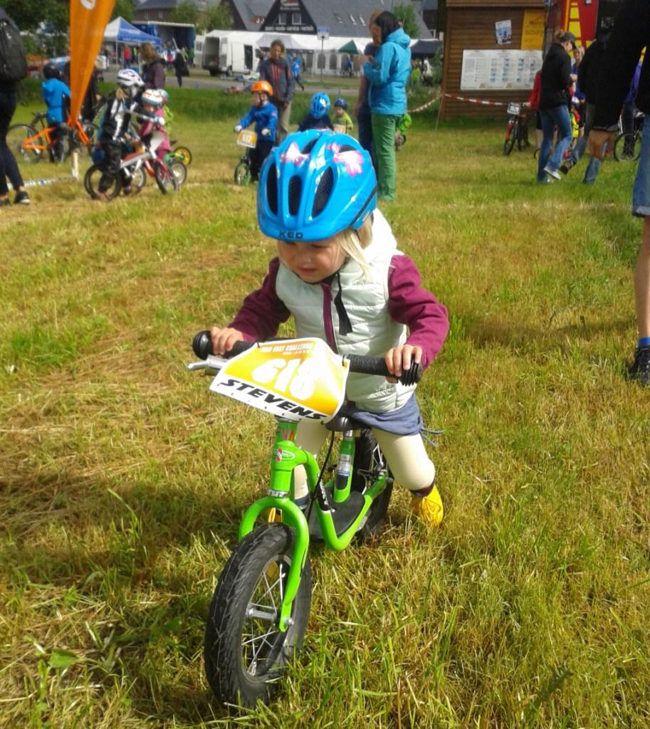 Pia_Laufradrennen2