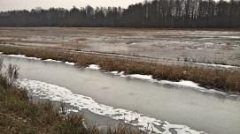 gefrorene Wiese - Woher hat der Lauf nur seinen Namen?