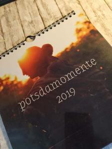 Kalender von potsdamomente